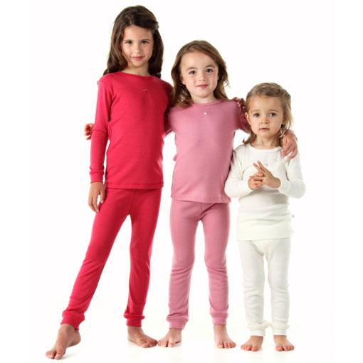 Dimpelsのベビー服・子供用パジャマ